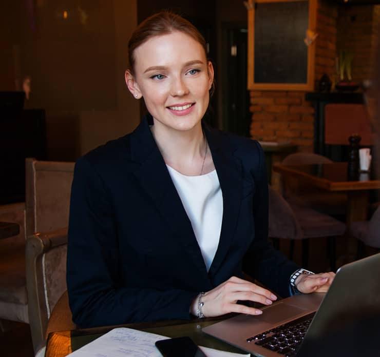 SEO للتجارة الإلكترونية: كيفية تحسين متجرك عبر الإنترنت؟