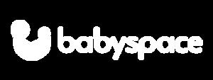 Babyspace.png
