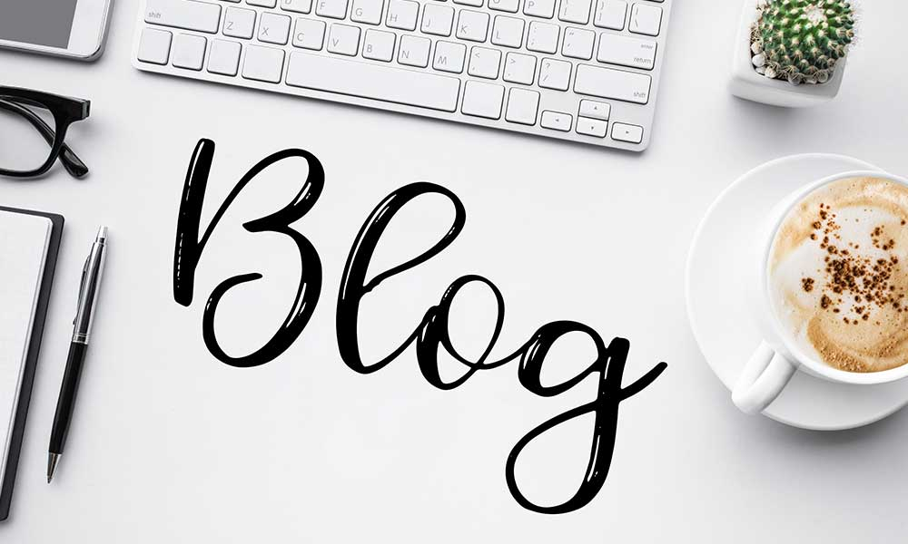 blog posts writing services