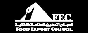 food-export-council.png
