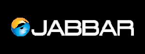 jabbar.png