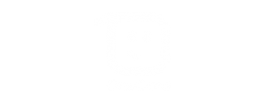 onecard.png